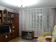Продам 2 ком, квартиру в Соцгородке Продам 2 ком. квартиру по ул. Соцгородок д.