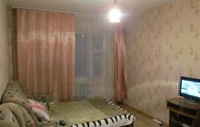 Продам 1 ком, квартиру по ул, Коммунаров д, 147