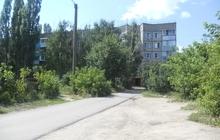 Продам 3 ком, квартиру по ул, Новолипецкая д, 3Б