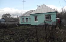 Продам дом по ул, Набережная в Становом