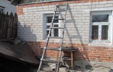 Продам дом в д, Казинка по ул, Маяковского с водой