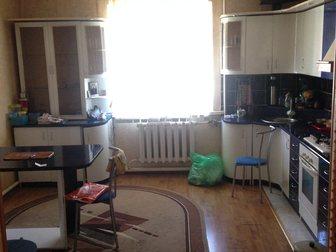 Новое изображение Продажа домов Продам дом на Мирном (под снос) 32136719 в Ельце