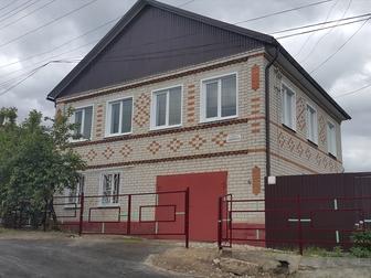 Скачать бесплатно foto Дома Продам дом на Аргамач 33063298 в Ельце