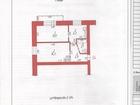 Изображение в Недвижимость Продажа квартир Продам квартиру  2-к квартира 41 м² в Еманжелинске 1150000