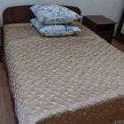 Продам кровать 140*200