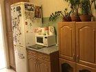 Полный комплект кухонной мебели