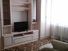 Изображение в Недвижимость Иногородний обмен  Меняю благоустроенную однокомнатную квартиру в Ессентуках 4000000