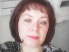 Просмотреть фотографию Прием у специалиста Консультант по семейным отношениям 38880100 в Ессентуках