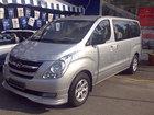 Смотреть изображение  Комфортабельный микроавтобус на заказ 39087406 в Пятигорске