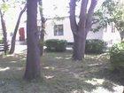 Фотография в Недвижимость Гаражи, стоянки Продам жилой дом – усадьбу на - 412 кв. м. в Евпатория 4550000
