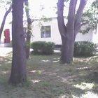 Дом - усадьба на 16 сотках в Крыму в центре села на берегу Черного моря