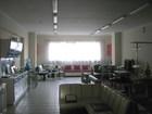 Фото в   Сдам в аренду магазин  - площадь зала 81 в Фрязино 52650