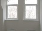 Скачать фото Коммерческая недвижимость Сдам офис 25 кв, м в центре г, Щелково 39301932 в Щелково