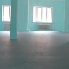 Сдам офис 50-150 кв, м в г, Фрязино