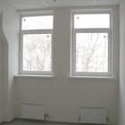 Сдам офис 25 кв, м в центре г, Щелково