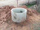 Фотография в Строительство и ремонт Другие строительные услуги Копка, чистка, углубление колодцев. Копка в Гагарине 0