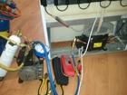 Просмотреть foto Ремонт и обслуживание техники Ремонт холодильников в Вырице  31842392 в Гатчине