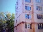 Смотреть фотографию Комнаты 1 комната в 2 комнатной квартире УП в г, Гатчина на ул, Володарского 33309509 в Гатчине