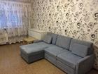 Увидеть фотографию Аренда жилья Сдаем в аренду двухкомнатную квартиру с мебелью Урицкого 37 35148172 в Гатчине