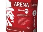 Увидеть foto Строительные материалы Добавки в бетон BiMix порошок 36591304 в Гатчине