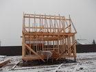 Свежее изображение Строительные материалы каркасное ,брусовое, домостроение 36902037 в Гатчине