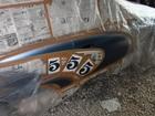 Уникальное foto Автосервис, ремонт Кузовние и малярные работы 38580380 в Гатчине