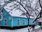 Уникальное фото Продажа домов Продам Зимний Дом , Елизаветино 38781021 в Гатчине