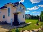 Скачать бесплатно foto  Продам 2х этажный дом Елизаветино, 39991134 в Гатчине
