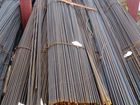 Скачать бесплатно foto Строительные материалы Арматура для заливки фундамента 66639226 в Любани