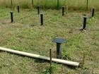 Свежее фотографию  Монтаж свайно-винтового фундамента, 67398711 в Гатчине