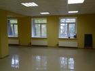 Свежее фотографию Коммерческая недвижимость Предлагаю в аренду торговое помещение 68271397 в Гатчине