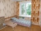 Просмотреть изображение Комнаты Сдам комнату 12м2 Гатчина от хозяина 69119422 в Гатчине