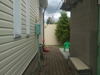 Смотреть изображение Дома Продам жилой дом в Гатчине 69917087 в Гатчине