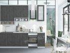 Кухня Капри 2000