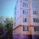 1 комната в 2 комнатной квартире УП в г, Гатчина на ул, Володарского