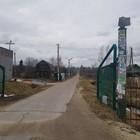 Продам участок 12 соток в Гатчинском районе