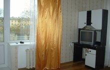 1 комнатная квартира в Гатчина