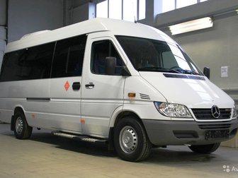 Просмотреть foto Вакуумная машина (илососная) Заказ автобусов и микроавтобусов, Пассажирские перевозки по заказу 32961067 в Гатчине