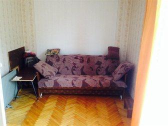 Квартиры в Гатчине