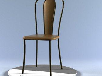 Скачать изображение Мебель для прихожей Стул для дома и дачи Дельта и другие, 33118256 в Гатчине
