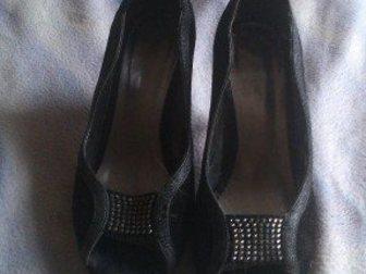 Свежее изображение Женская обувь продаеться 34572782 в Гатчине