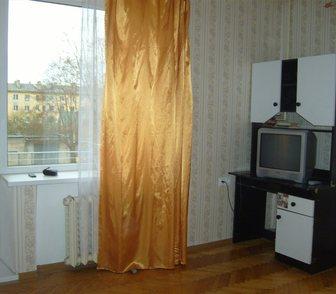 Изображение в   Продам 1 к. кв. в Гатчина на 3 этаже 5-этажного в Гатчине 2700000