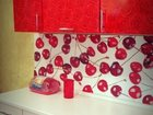 Изображение в Мебель и интерьер Кухонная мебель Гарнитур для скромной по размерах кухни. в Гаврилов-Яме 19900
