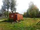 Фотография в Недвижимость Продажа домов Продается участок в Псковской обл. , Гдовском в Гдове 550000