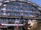 Фото в Строительство и ремонт Отделочные материалы Компания FEIDAL производит: Антикоррозионные в Геленджике 500