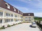 Фото в   Гостевой дом «Баден-Баден» расположен в трехстах в Геленджике 1000