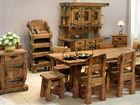 Увидеть foto Производство мебели на заказ изготовление мебели на заказ под старину 51881379 в Краснодаре