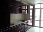 1 комнатная квартира в новом доме жилого комплекса Столичны