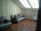 1 комнатная квартира на ул. Крымская Площадь 42 м. кв. Кухня