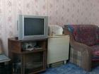 Комната в общежитии на ул. Орджоникидзе Этаж пятый Площадь 1